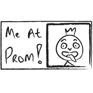 Prom picture of Ovolo