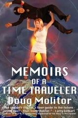 Memoirs Of A Time Traveler