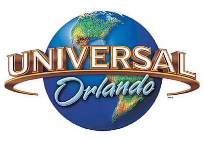 Universal Orlando 1