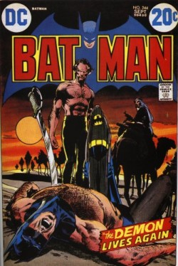 batman244