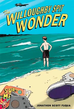 Willoughby Spit Wonder