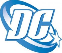 DC Logo 1