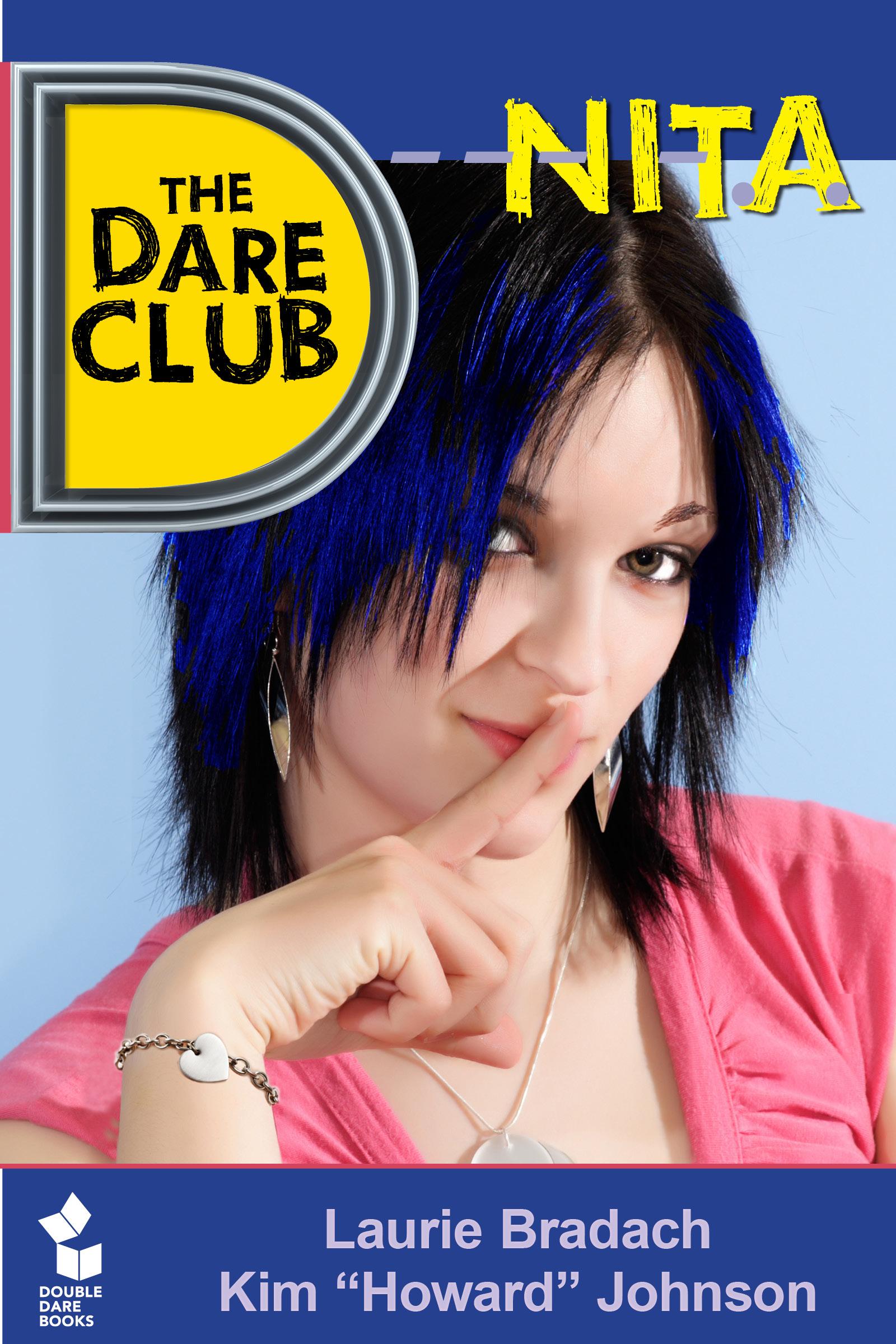 Dare Club