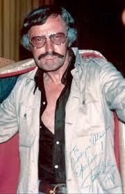 Stan Lee 1975
