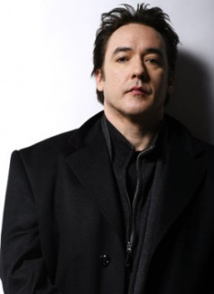 John Cusack aiming to be in Preacher?