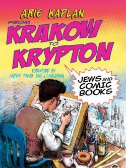 krakow-to-krypton