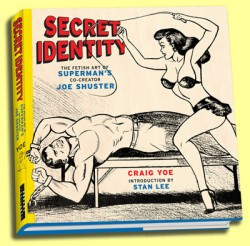 secreiidentity