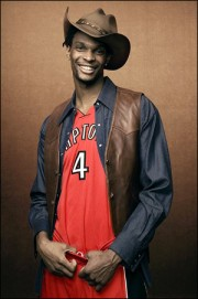 chrisBosh.jpg