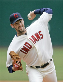 Image result for cleveland indians 2008