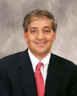 Jeff Vinik