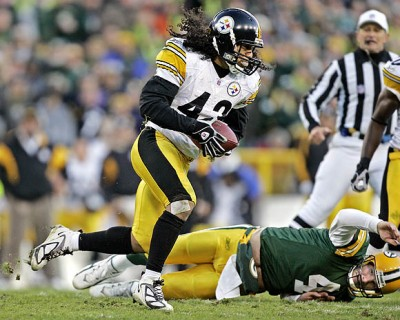 Troy Polamalu needs a bounceback season