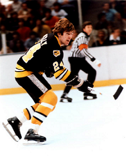 Terryreilly on Good And Bad Of Famous Boston Bruins Player Terry O Reilly   Endscore