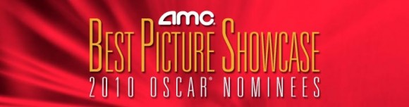 AMC Theaters Best Pictures 2010