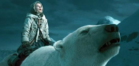 Polar Bears = Evil?