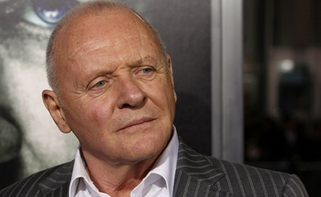 anthony-hopkins jpg Anthony Hopkins