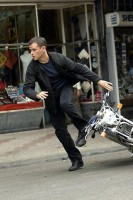 Bourne
