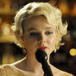 Actress Carey Mulligan on why she feared singing over her nude scenes in ...