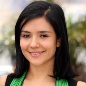 Catalina Sandino Moreno