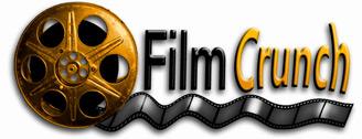 FilmCrunch logo