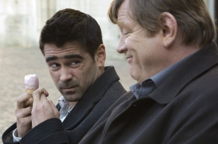 In Bruges screenshot