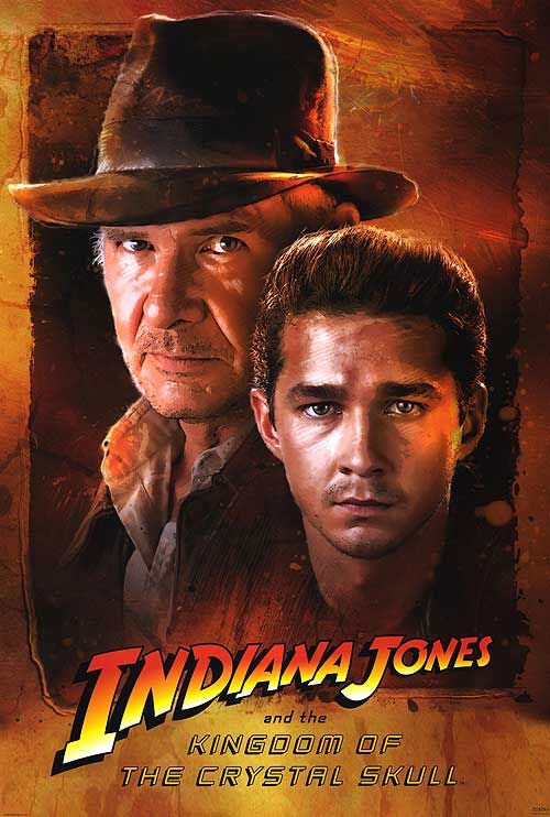 http://assets.gearlive.com/filmcrunch/blogimages/indiana_jones_poster_10_harrison_ford.jpg