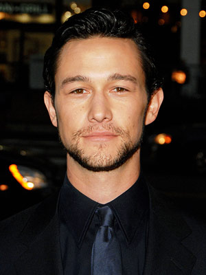 Joseph Gordon-Levitt's Dark Knight role revealed