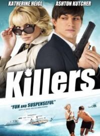 Killers DD