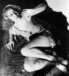 King Kong, Fay Wray
