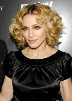 Madonna wants Cate Blanchett to star in her musical