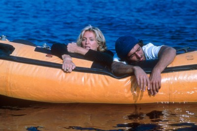 Madonna in Swept Away