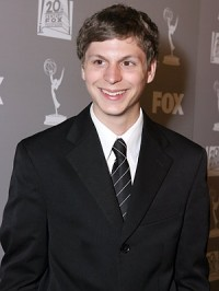 Michael Cera to portray Nick Twisp