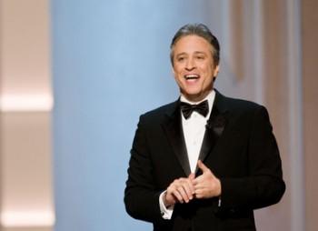 Jon Stewart, Academy Awards