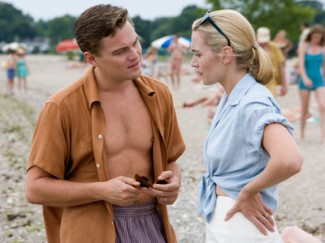 Revolutionary Road Buzz