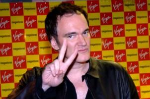 Tarantino confirms casting for Inglorious Bastards