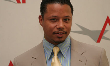 Terrence Howard spills the beans on Iron Man 2