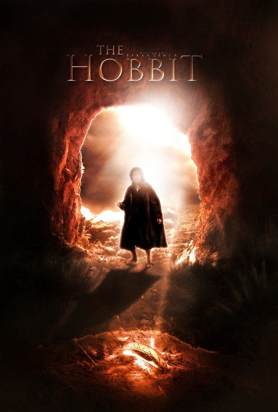 The Hobbit