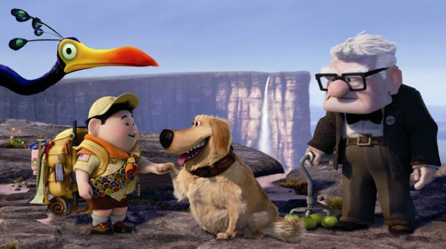 http://assets.gearlive.com/filmcrunch/blogimages/up-blu-ray-carl-russell-dug.jpg