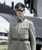 Tom Cruise, Valkyrie