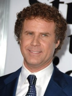 Will Ferrell to replace Robert Downey Jr. in Oobermind