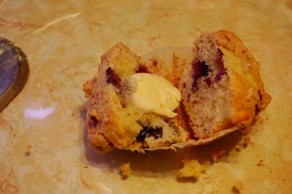 bbrb-muffins