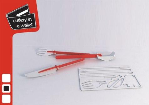 cutlery-wallet