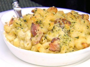 macncheese
