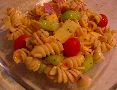 summer-pasta-salad