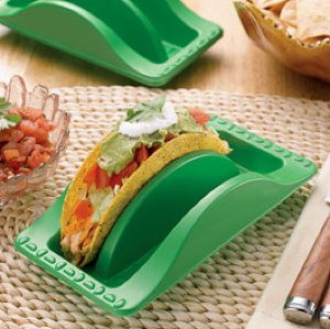 taco-plates