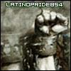 latinopride854