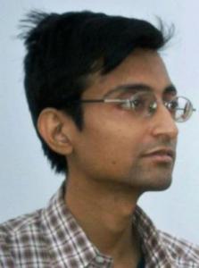 sushrukh