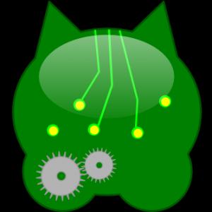 SphereCat1
