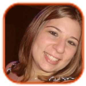 Ashley Drapkin