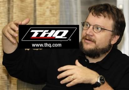 del Toro THQ