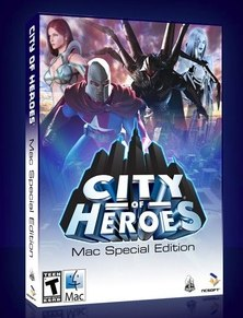 City-of-Heroes-Mac